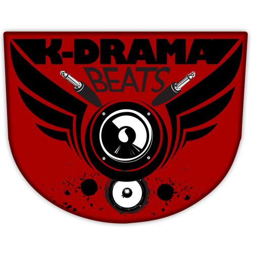 Special thanks to K-Drama beats!