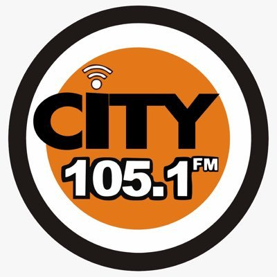 A-Eazy was featured on City 105.1FM