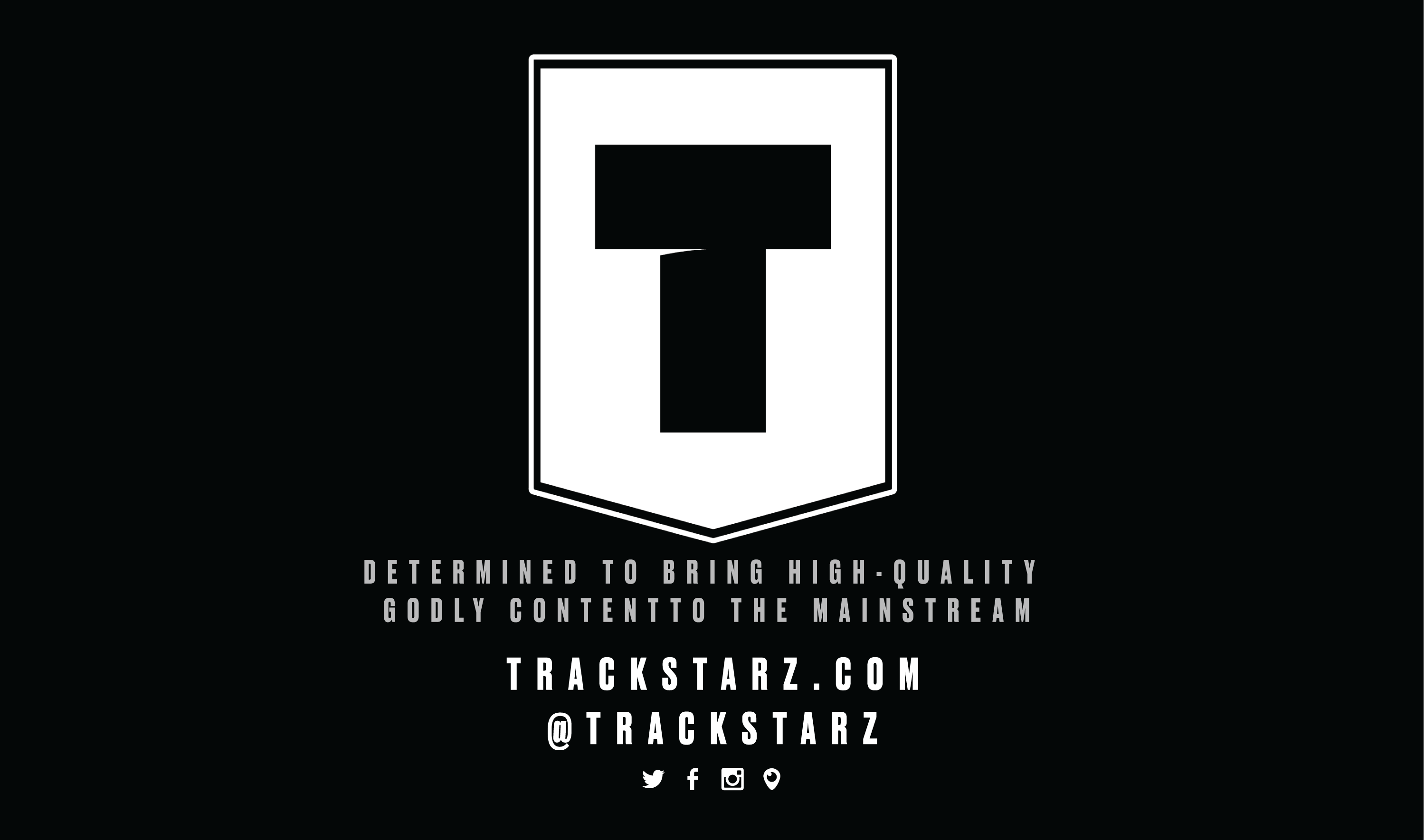 Check out TrackStarz review of Flames of Winter, pt III